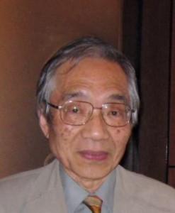 ShigetoshiKuroda