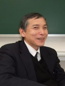TakashiTsuboi