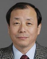 YoshiakiMaeda