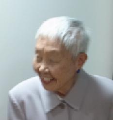 YukikoKobayashi